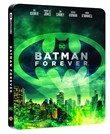 batman forever steelbook ...