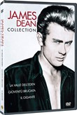 james dean collection (3 ...