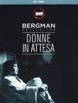 Donne in Attesa (Dvd+e-Book)