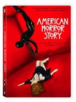 american horror story - s...