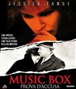 music box - prova d'accus...