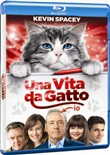 Nine Lives - Una Vita da Gatto