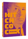 alfred hitchcock collecti...