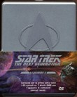 Star Trek Next Generation Stagione 07 (7 Dvd)