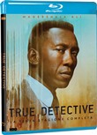 True Detective - Stagione 03 (3 Blu-Ray)