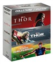 Thor Collection (3 Blu-Ray)