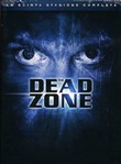 The Dead Zone - Stagione 05 (3 Dvd)