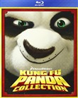 kung fu panda collection ...