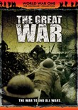 World War One Centenary Collection - The Great War