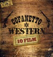 Western Box Dinamite (Ltd Ed) (15 Dvd)