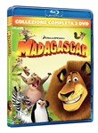 madagascar collection (3 ...