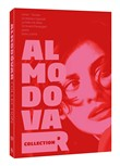 Pedro Almodovar Collection (6 Dvd)