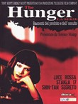 The Hunger - La Serie #06