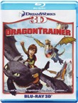 Dragon Trainer (3d)