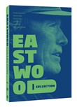 Clint Eastwood Collection (6 Dvd)