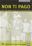 Non Ti Pago (Collector's Edition)