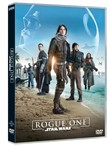rogue one: a star wars st...