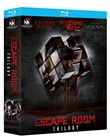 escape room trilogy (3 bl...