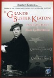 The General / Buster Keaton Il Grande