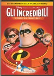 Gli Incredibili (blu-ray+e-copy)
