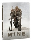 mine (steelbook limited e...