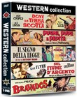 western collection (5 dvd...