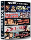 noir collection (5 dvd)