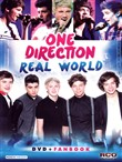 one direction - real worl...