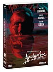 Apocalypse Now Final Cut (Dvd+calendario 2021)