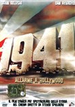 1941 - Allarme a Hollywood