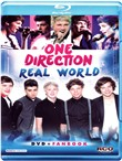 One Direction - Real World
