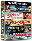 war collection (5 dvd)