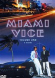 Miami Vice #01 (2 Dvd)
