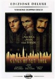 Gangs Of New York (Deluxe Edition) (2 Dvd)