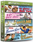 musical collection (5 dvd...