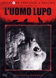L'Uomo Lupo (Special Edition) (2 Dvd)