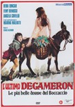 L' Ultimo Decameron