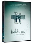 lights out - terrore nel ...