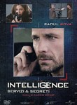 Intelligence - Servizi & Segreti (3 Dvd) (tin Box)