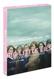 big little lies - stagion...
