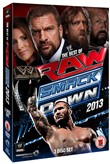 Special Interest - Best Of Raw & Smackdown [edizione: Regno Unito]