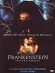 frankenstein di mary shel...
