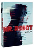 Mr. Robot - Stagione 03 (3 Dvd)