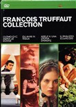 Francois Truffaut Collection (4 Dvd)