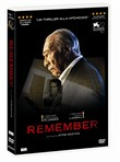 Remember (Dvd+calendario 2021)