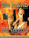 Die Hard Cofanetto (Special Edition) (4 Dvd)