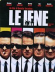 Le Iene - Reservoir Dogs (Metal Box) (ltd Ed)