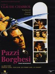 Pazzi Borghesi - The Twist