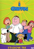 I Griffin - Stagione 03 (3 Dvd)
