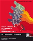 Di Leo Crime Collection (4 Blu-Ray)